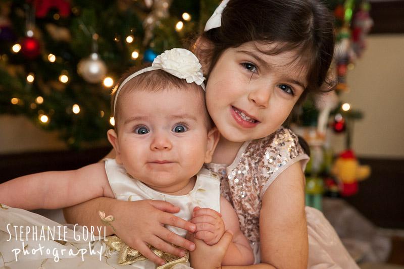 Robbins Christmas_09
