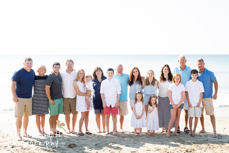 2015_July11_F_ext_family_033