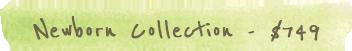 Newborn Collection_trimmed